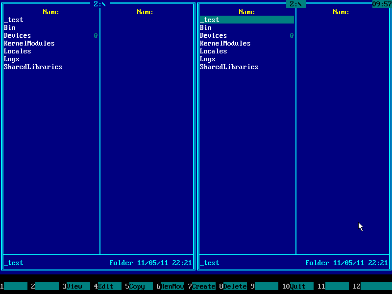 Bypassing Windows Logon Screen and Running CMD EXE With