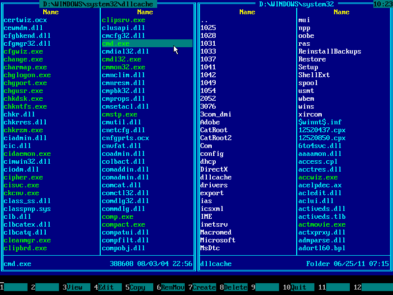 bypass windows 7 activation cmd