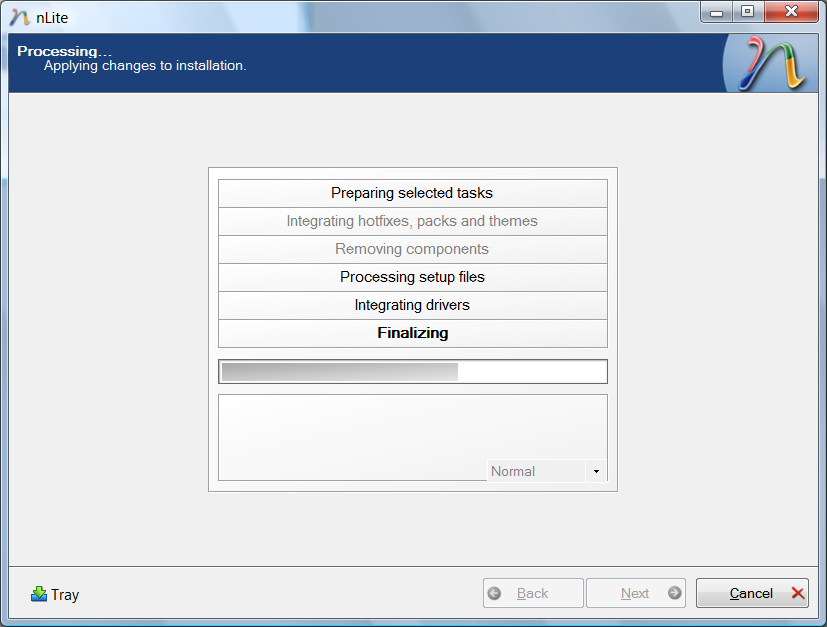 ACHI XP F6 INSTALL TOOL FOR DRIVER FOR WINDOWS 7