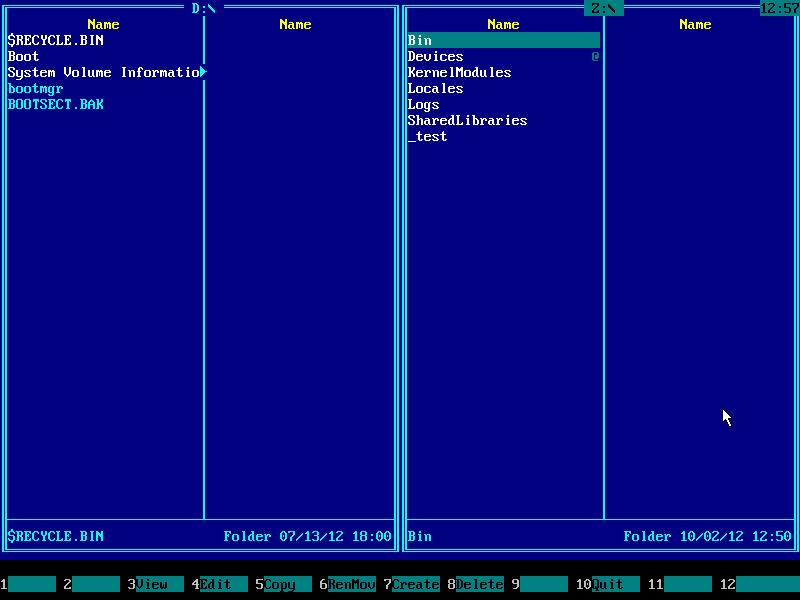 BCDBoot Command-Line Options | Microsoft Docs