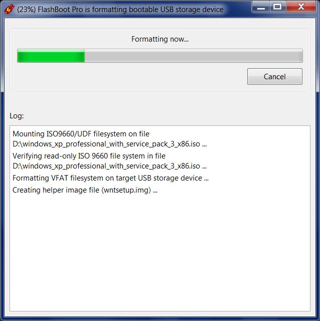 windows xp mini pe iso download free
