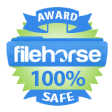 FileHorse: Fast and simple way to download free software for Windows PC
